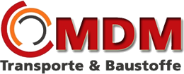 MDM Transporte und Baustoffe